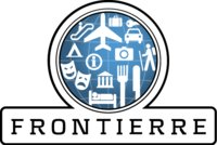 Avatar for Frontierre