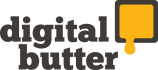 Avatar for Digital Butter