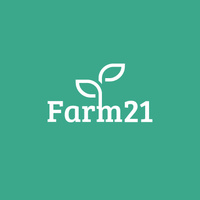 Avatar for Farm21