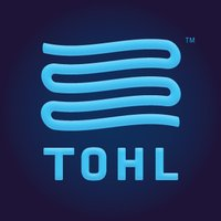 Avatar for TOHL