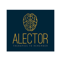 Avatar for Alector