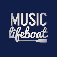 Avatar for Music Lifeboat