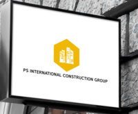 Avatar for PS International Construction Group