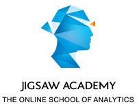 Avatar for Jigsaw Academy