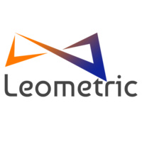 Avatar for Leometric Technology