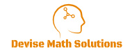 Avatar for Devise Math Solutions