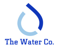 Avatar for The Water Co.