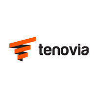 Avatar for Tenovia Solutions