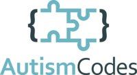 Avatar for AutismCodes