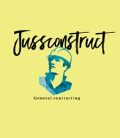 Avatar for Juss Construct General Contracting