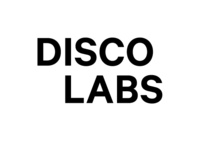 Avatar for Disco Labs