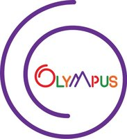 Avatar for Project Olympus
