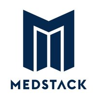Avatar for MedStack