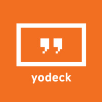 Avatar for Yodeck