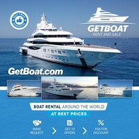 Avatar for GetBoat.com