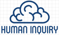 Avatar for Human Inquiry