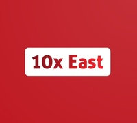 Avatar for 10x East