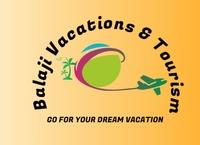 Avatar for Balaji Vacations And Tourism