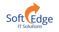 Avatar for SoftEdge IT Solutions