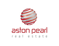 Avatar for Aston Pearl Real Estate
