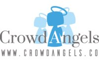 Avatar for Crowd Angels