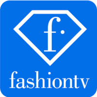 Avatar for Fashion TV