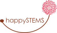 Avatar for happySTEMS