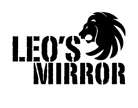 Avatar for leo's mirror