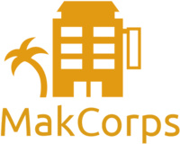 Avatar for MakCorps