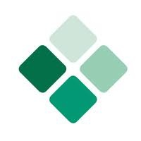Avatar for Emerald IT Consulting