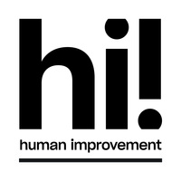 Avatar for Hi! Human Improvement