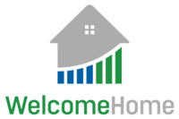 Avatar for WelcomeHome Software