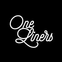 Avatar for OneLiners.co