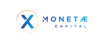Avatar for XMonetae Capital