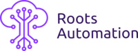 Avatar for Roots Automation