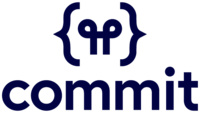 Avatar for Commit