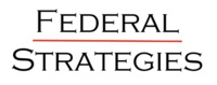 Avatar for Federal Strategies