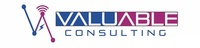 Avatar for Valuable Consulting