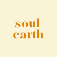 Avatar for Soul Earth