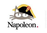 Avatar for Napoleon Cat