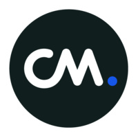 Avatar for CM.com