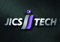 Avatar for JICS Tech