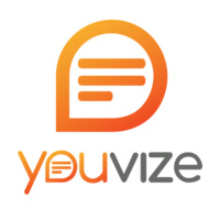 Avatar for Youvize