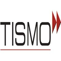 Avatar for Tismo Technologies