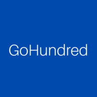 Avatar for GoHundred