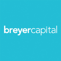 Avatar for Breyer Capital