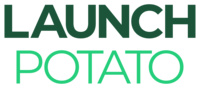 Avatar for Launch Potato