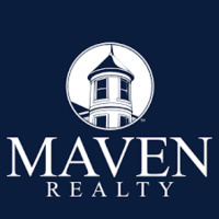 Avatar for Maven Realty