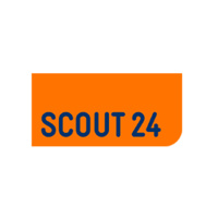 Avatar for Scout24 Group