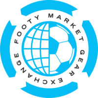 Avatar for FootyMarket